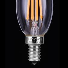 Flood Light Led Bulb by Lamp 100w Led Bulb Chandelier Led Bulbs Led Flood Lights Lowes