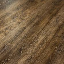 feather lodge shark plank sugar hill 2030 vinyl plank flooring