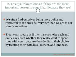 Happy In Your Home Ten Tips To Stay Happy In Your Marriage