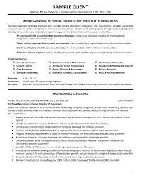 download security engineer sample resume haadyaooverbayresort com