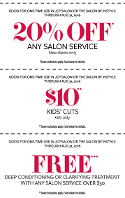 jcp hair salon price list jcpenney coupons hair salon coupon for six flags new england