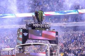 ama motocross 2014 schedule 2015 monster energy supercross schedule announced supercross
