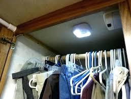 automatic closet light home depot closet lights home depot automatic closet lights stomped automatic