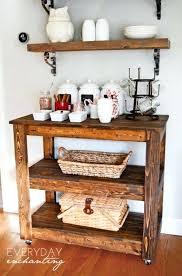create a cart kitchen island create a cart kitchen island overstock kitchen island home styles