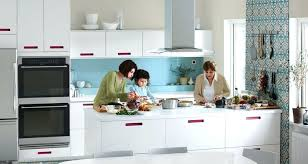ikea cuisine catalogue ikea catalogue kitchen the catalog for kitchen cabinet door sink