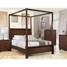 poster bed canopy poster bed canopy online india sharrate com