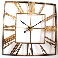 collection of large wall clocks contemporary all can download