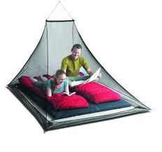sleeping accessories mattresses sleeping bags mozzie nets u0026 accessories u2013 camping