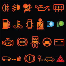 toyota dash light meanings dashboard warning lights explained what you need to know to avoid