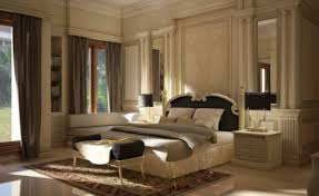 master bedroom 25 bedroom design with beautiful color schemes