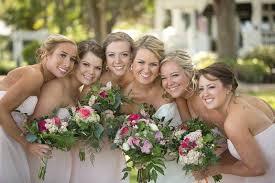 Makeup Artist In Orlando Fl Pyramid Wedding U0026 Bridal Makeup Planning Orlando Fl Weddingwire