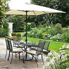 john lewis outdoor table covers john lewis patio chair cushions