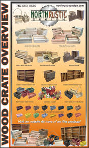 best 25 crates for sale ideas on pinterest wood crates for sale