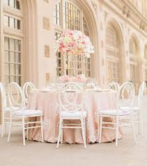 wedding rentals houston houston party rentals tent rentals floors table and chair