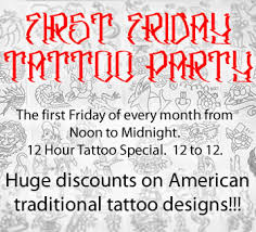 custom tattoos dallas piercings dallas tattoo parlor arlington