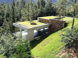 steep slope house plans steep slope house plans rd house by steep slope house plans