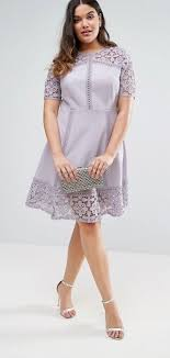 cocktail dresses for wedding 45 plus size wedding guest dresses with sleeves webb