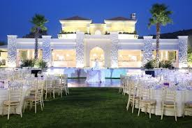 wedding venues athens ga ktima orizontes venue athens weddingwire