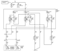 2001 lexus gs430 knock sensor harness lexus gs430 electric cooling fan system wiring diagram wiring