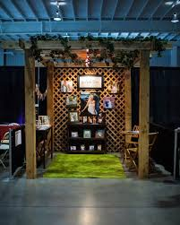 Wedding Expo Backdrop 95 Best Photo Expo Booth Ideas Images On Pinterest Photo Expo