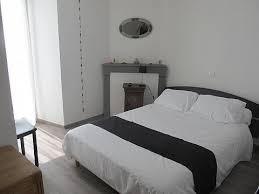 chambre d hotes figeac chambres d hôtes livinhac le haut bnb aveyron entre conques et