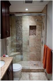 bathroom small narrow bathroom ideas with tub small bathroom