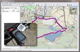 Garmin Maps Free Freie Karten Maps Für Garmin Qutdoor Navi Wie Geht Das Mächeler De