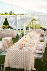 57 best wedding table linens wales images on pinterest wedding