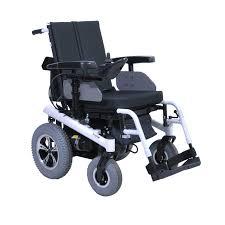 chaise roulante lectrique fauteuil roulant electrique naxos groupe avëya santé