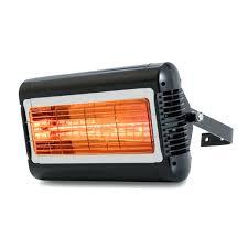 outdoor patio heaters reviews patio ideas outdoor patio heaters patio heater natural gas