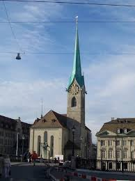 the top 10 things to do u0026 see in zurich 2017 must see