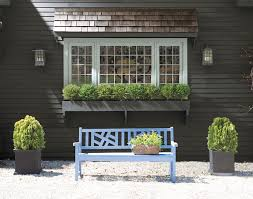 home exterior paint ideas and inspiration irons home exteriors