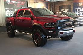 dodge truck for sale dodge trucks car release and reviews 2018 2019