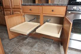 Slide Out Shelves by Pull Out Shelves For Base Cabinets Colony Homes