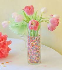 wonderful baby shower vase centerpiece ideas 23 for your baby