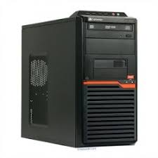 ordinateur de bureau d occasion achat pc de bureau gateway dt55 d occasion express