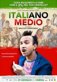 film gratis da vedere in italiano tutti i film comici da vedere della storia del cinema mymovies it