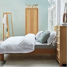 Bed And Bedroom Furniture Bedroom Bedroom Furniture And Design Ideas M S