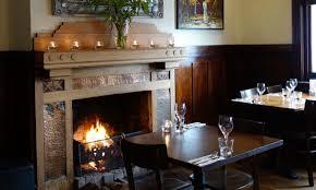 hotel spencer bar u0026 grill home