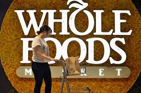 what to buy for less at whole foods starting today now that