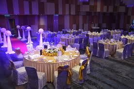 lexis penang blog exquisite wedding u0026 everlasting memories by eastin hotel penang