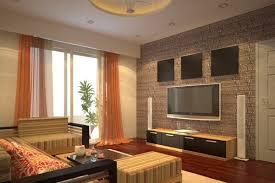 Apartment Design Ideas Apartment Design Ideas Lovely Home Designs Small Loft Design