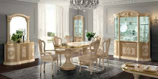 aida dining classic formal dining sets dining room furniture aida dining dining room furniture