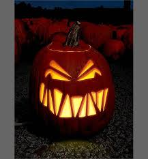 30 Best Halloween Trick Or Treats Images On Pinterest 22 Best Events Halloween Jack O Lanterns Images On Pinterest