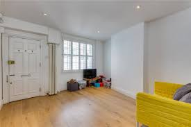 wallgrave road earls court sw5 property for sale in