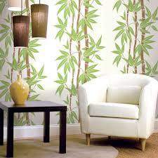 best 25 interior design wallpaper ideas on pinterest wall for