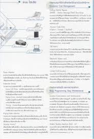 promotion pabx panasonic kx tes824bx kx tem824bx