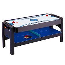 3 in 1 pool table air hockey cheap 3 cushion billiards table find 3 cushion billiards table