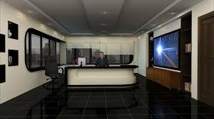 3d Home Design Demo Download Virtual Set Editor Software Newtek
