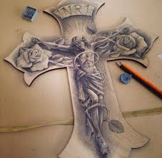 21 religious images and designs